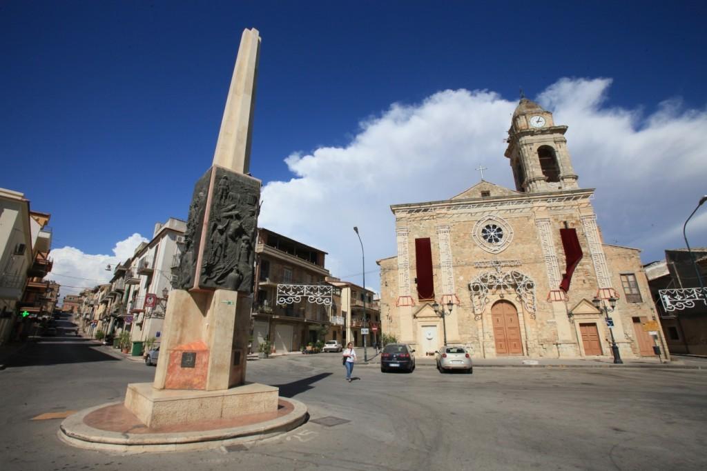 obelisco-a-delia-2-1024x683-1