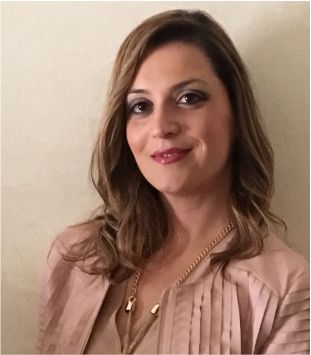 ANNA VALERIA GALLO