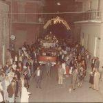 processione-antica