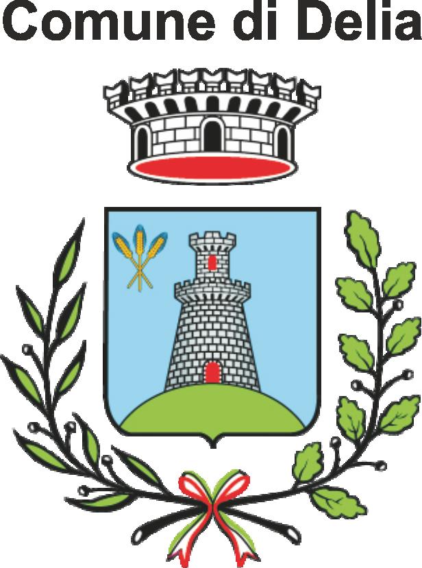 logo-comune-2