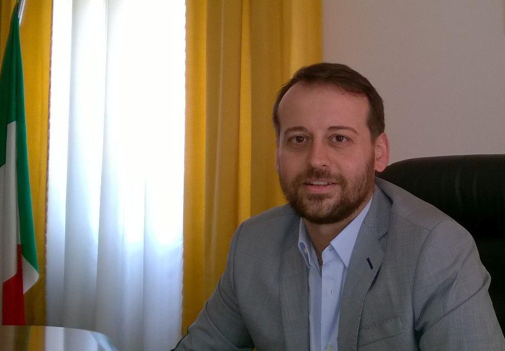 Gianfilippo Bancheri