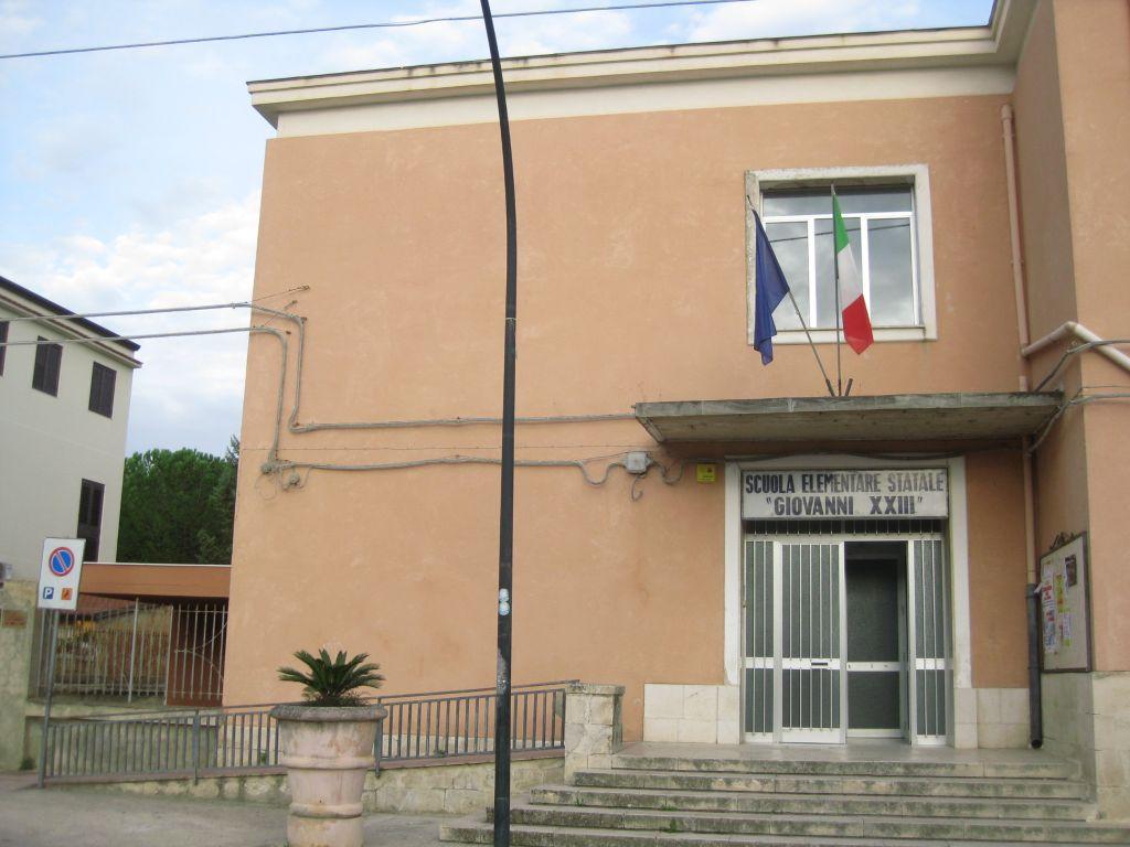 Scuola Elemetare (1)