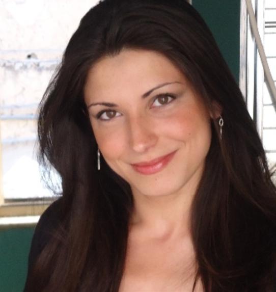 Daniela Gallo