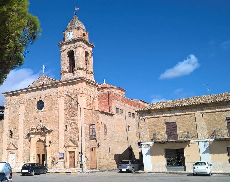 Chiesa S_Maria_di_Loreto