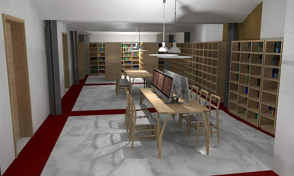 immagine rendering biblioteca_1