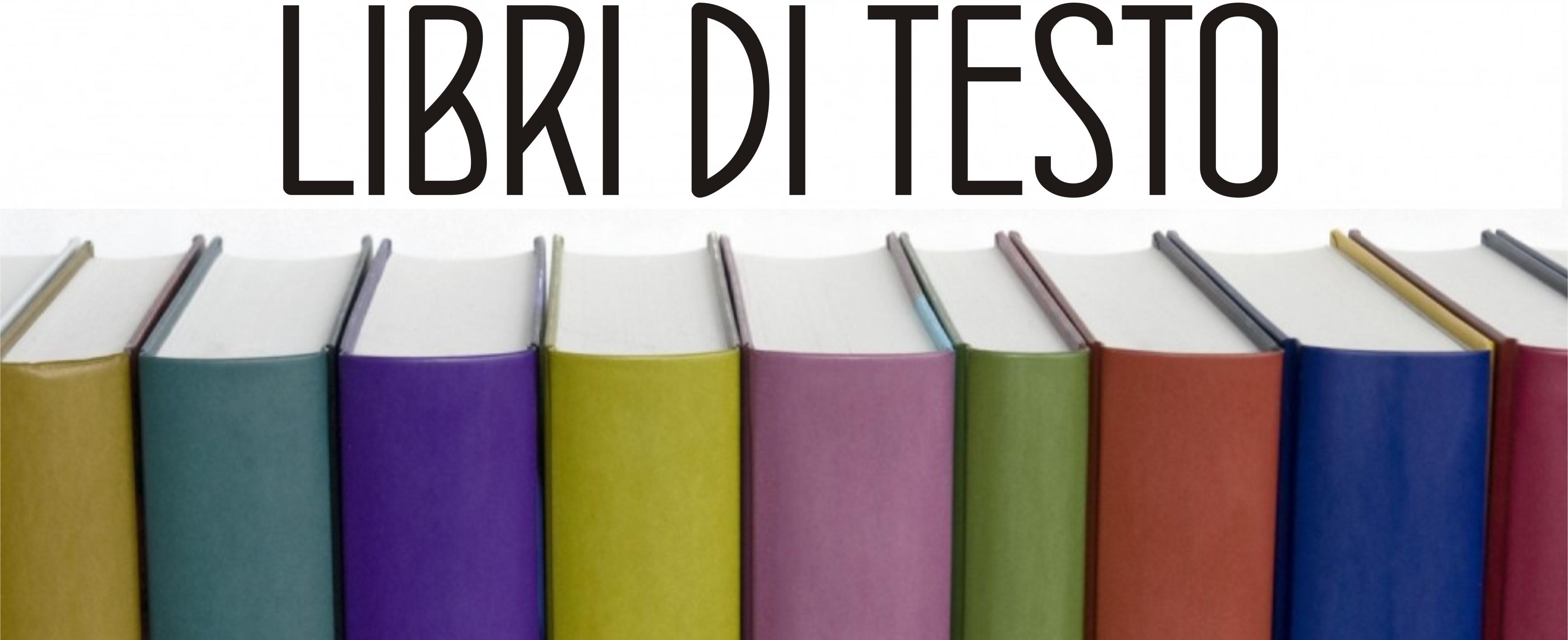 LIBRI-DI-TESTO-2