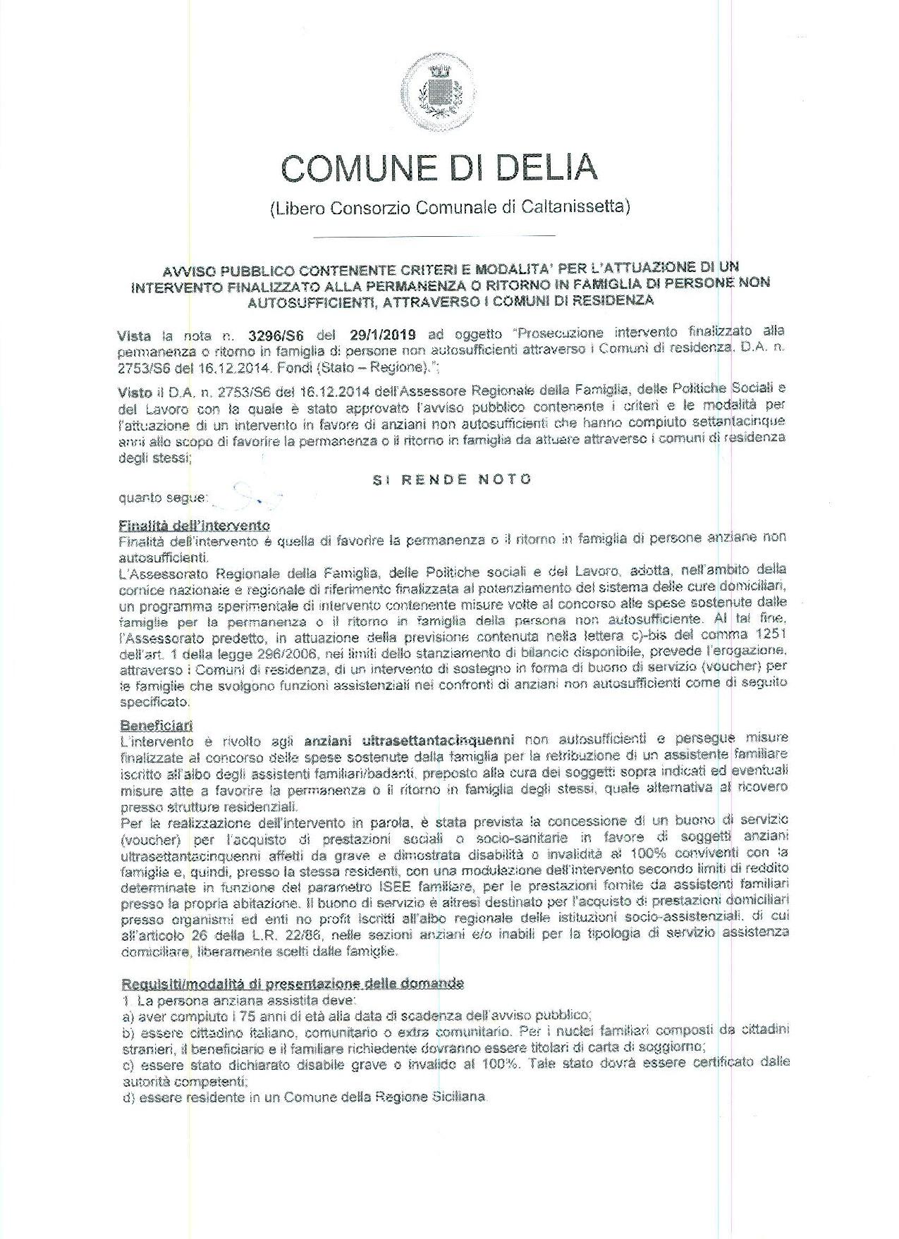 Documento0-001