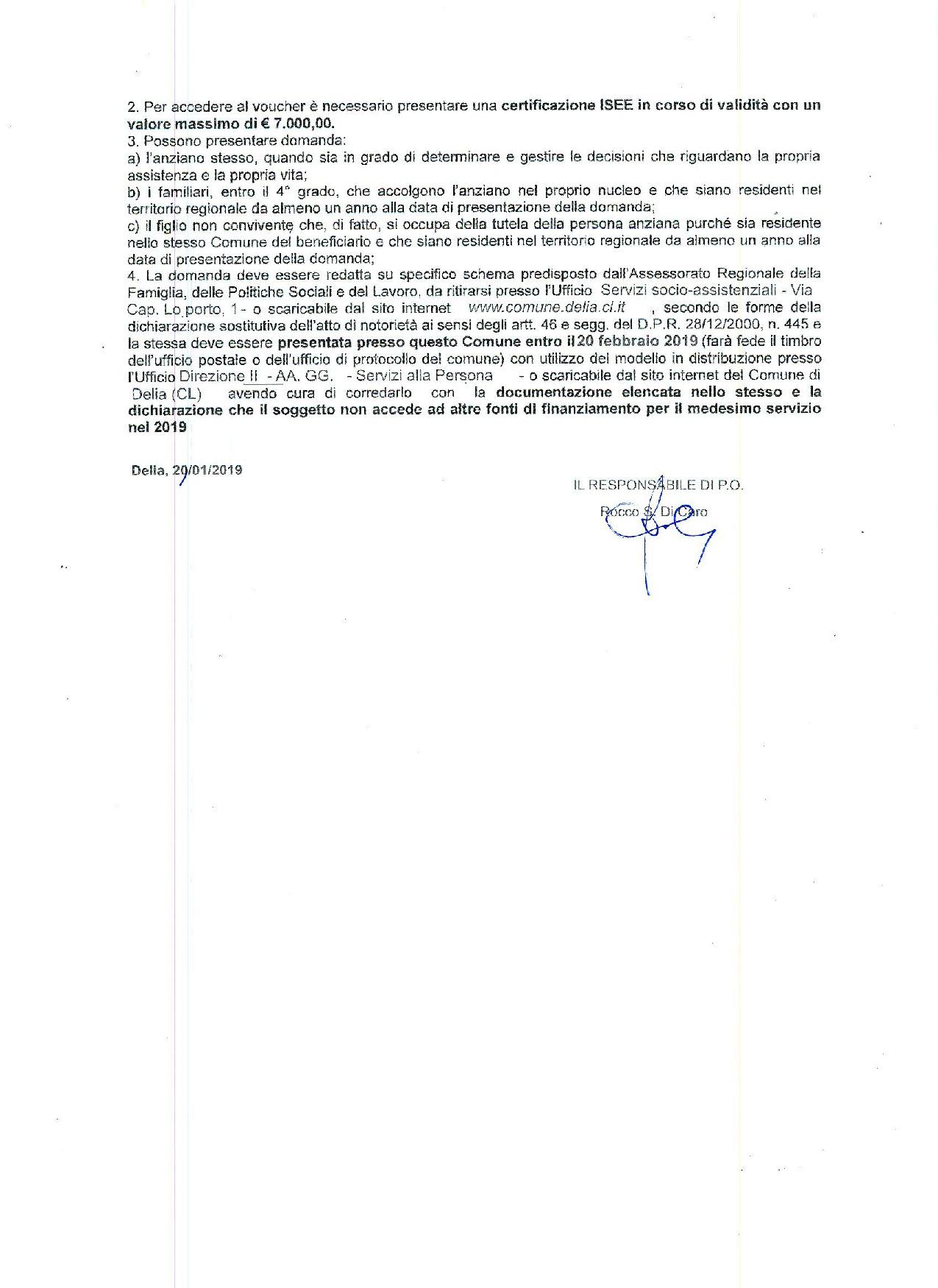 Documento0-002