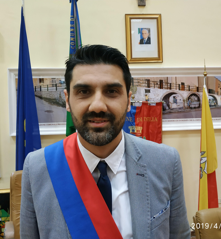 Presidente Antonio Drogo_2