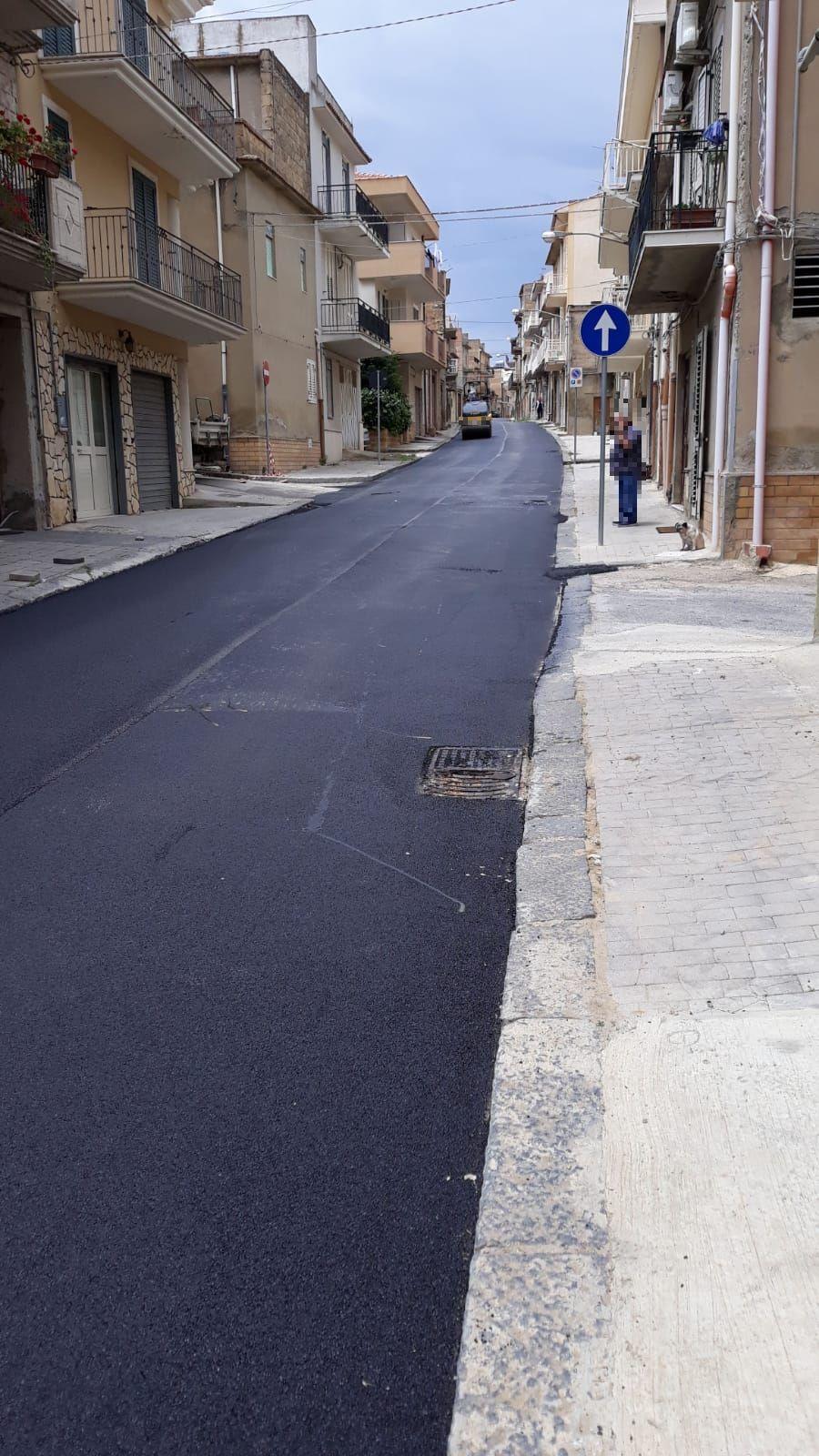 Via Portella