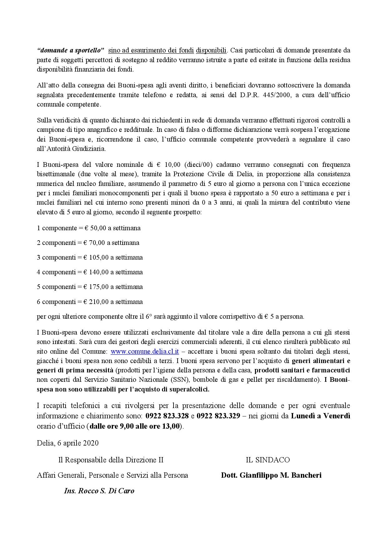 AVVISO BUONI SPESA-002