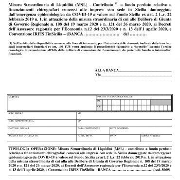 DOMANDA-MSL-in-bianco-Allegato-A-V_7.4.2020.pdf.pdf.pdf.pdf-001