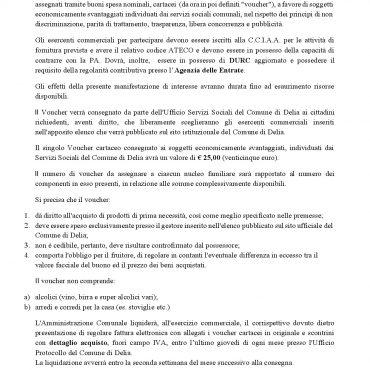 AVVISO PUBBLICO-002