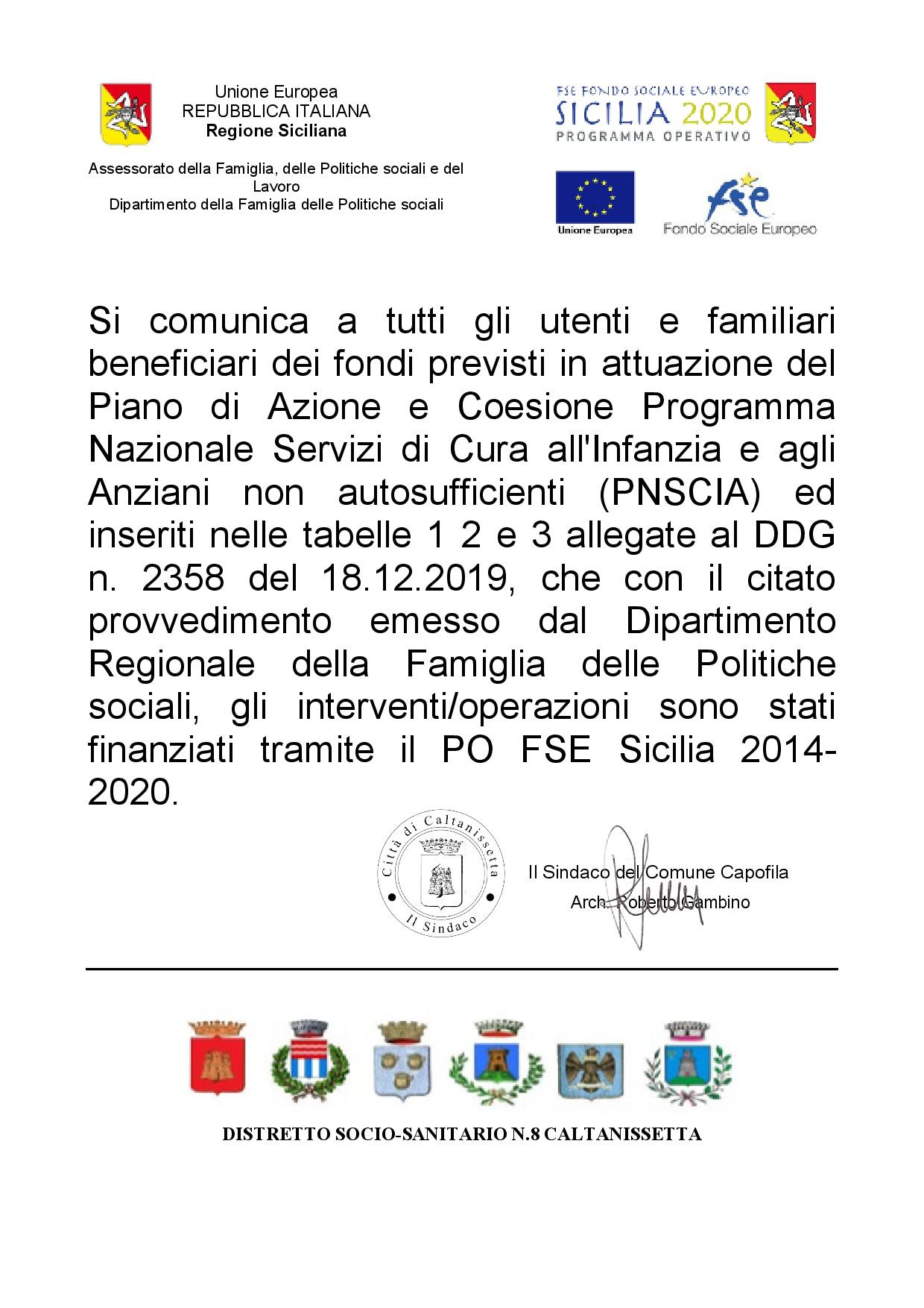 Avviso_di_pubblicita_finanziamento_PO_FSE_Sicilia_2014-2020_Interventi_PAC_PNSCIA