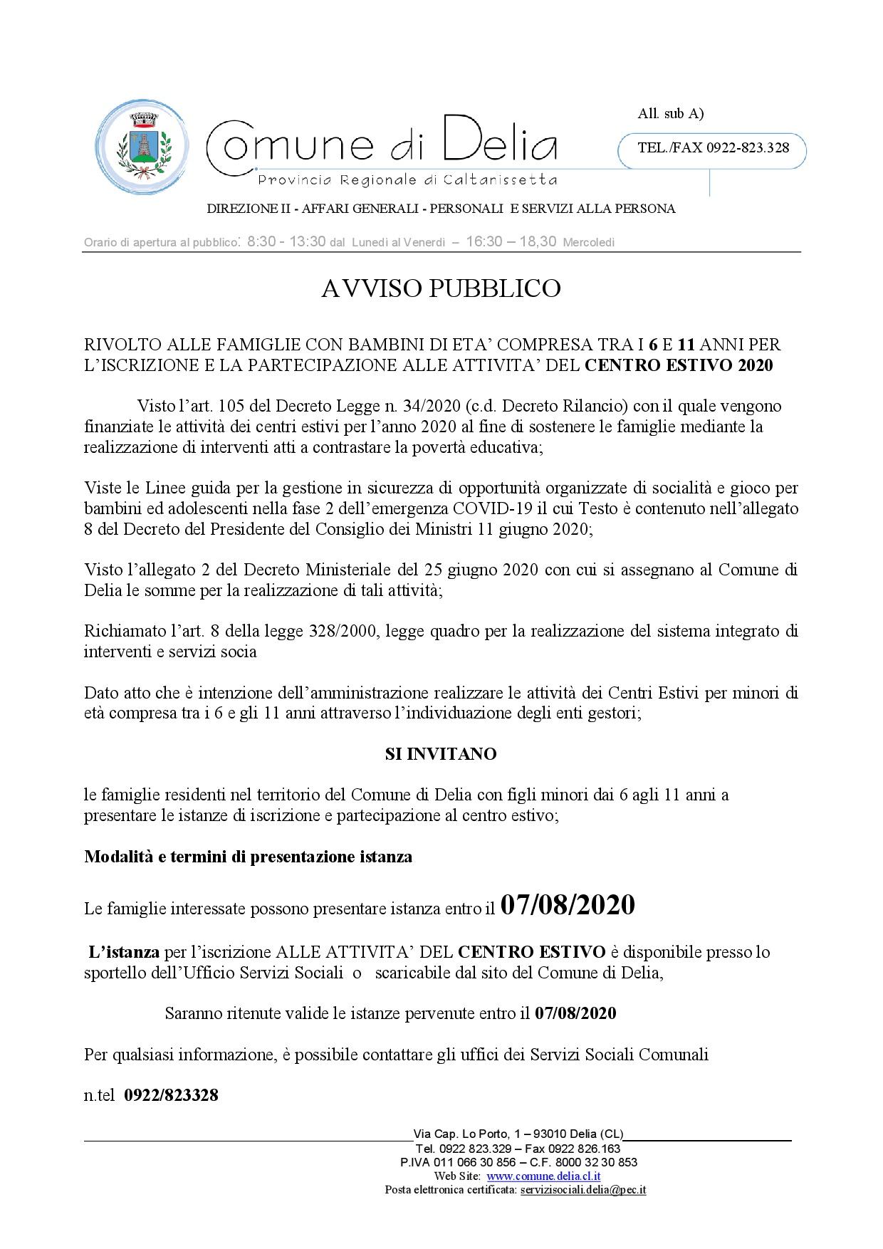 avviso_pubblico_centro_estivo_2020.pdf.p7m-001