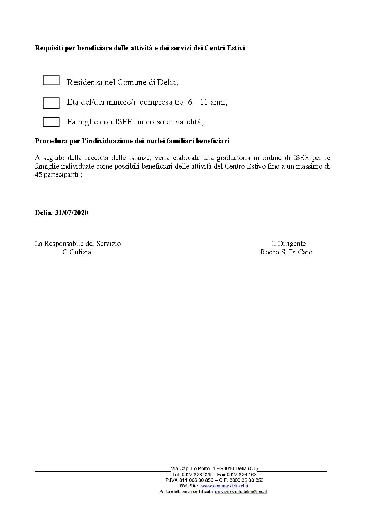 avviso_pubblico_centro_estivo_2020.pdf.p7m-002