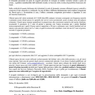 Misure urgenti-002